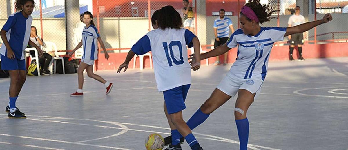 Governo de Sergipe divulga calendário da 37ª edição dos Jogos da Primavera (Foto: Governo de Sergipe)