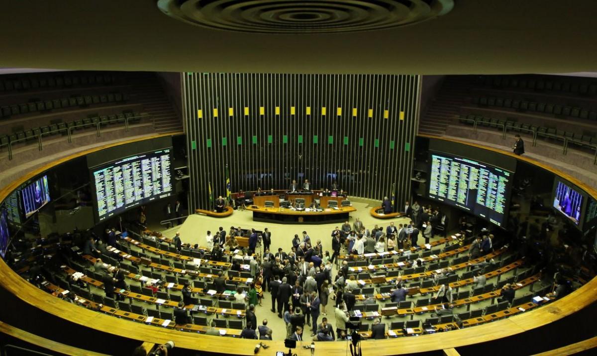 Congresso derruba veto e amplia alcance do BPC (Foto: Fabio Rodrigues Pozzebom/ Agência Brasil)