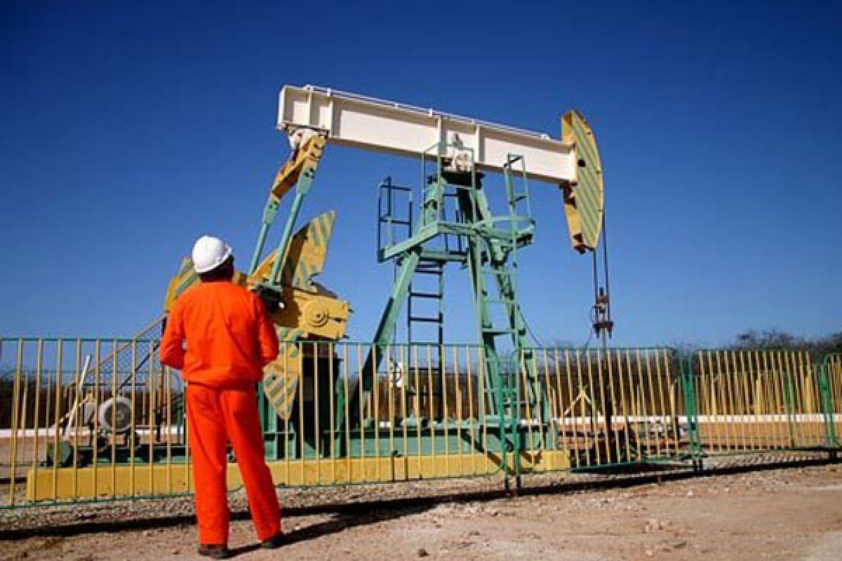 Por causa do coronavírus, Petrobras ganha mais tempo para se desfazer dos ativos (Foto: Via Destaque Notícias)