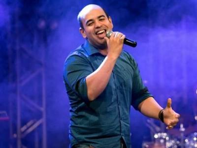Fabio Lima (Foto: Divulgação)