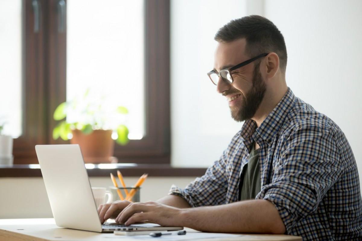 Como manter o espírito de equipe com o trabalho home office (Foto: Assessoria de Imprensa Unit)