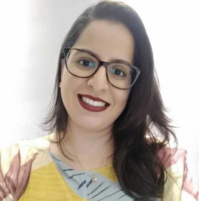 Maria Luisa Teodoro, coordenadora do Unit Carreiras (Foto: Assessoria de Imprensa Unit)