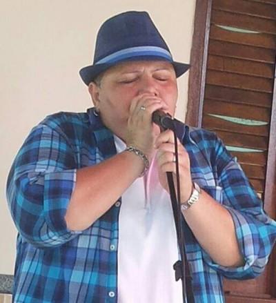Live Sons Sertanejos (Remembering) com Abner Al´Sant (Foto: Assessoria do Evento)