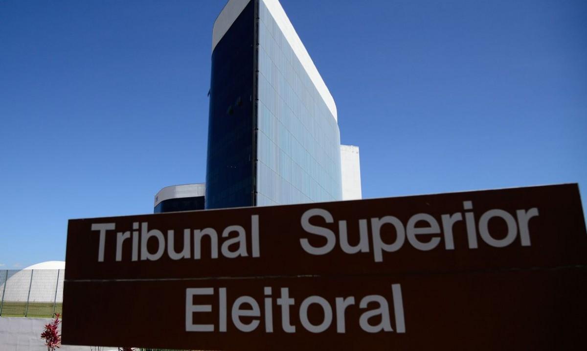 Eleições 2020: onze partidos estão aptos para receber Fundo Eleitoral (Foto: Marcello Casal Jr./ Agência Brasil)