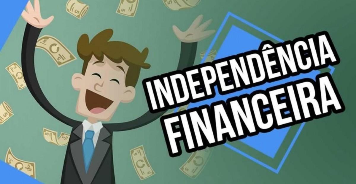 Imagem Ilustrativa: www.nacont.com.br