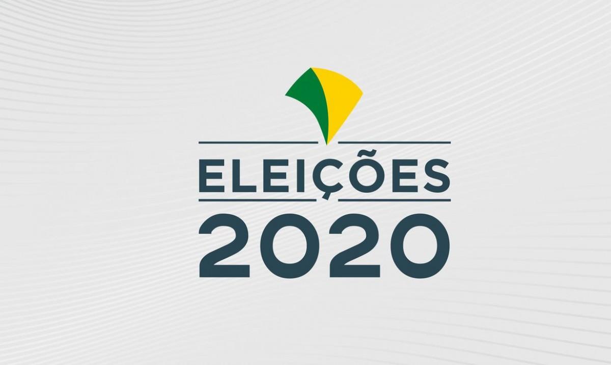 Eleições 2020: 117 municípios terão candidato único a prefeito (Imagem: Agência Brasil)