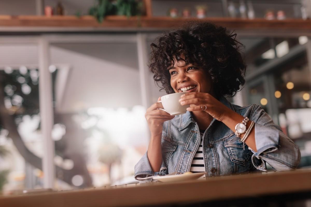 O festival contará com sessões de degustação de cafés especiais (Foto: Assessoria Sebrae/SE)