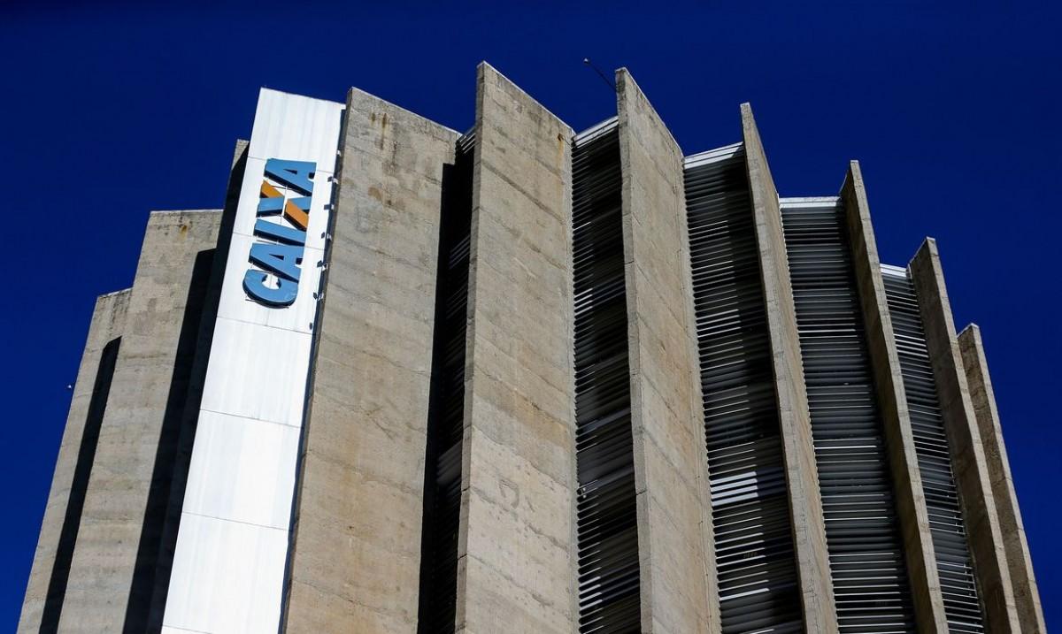 Caixa abre concurso exclusivo para pessoas com deficiência (PcD) (Foto de arquivo: Marcelo Camargo/ Agência Brasil)