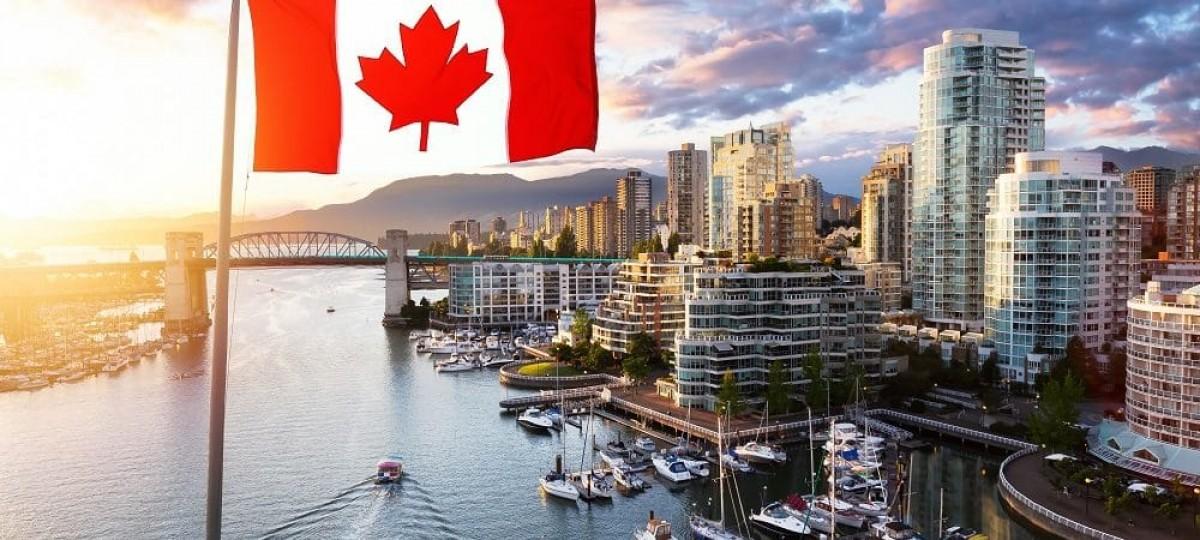 Sonha em morar no Canadá? Organização abre inscrições para quase 200 vagas de TI (Foto: Olhar Digital)