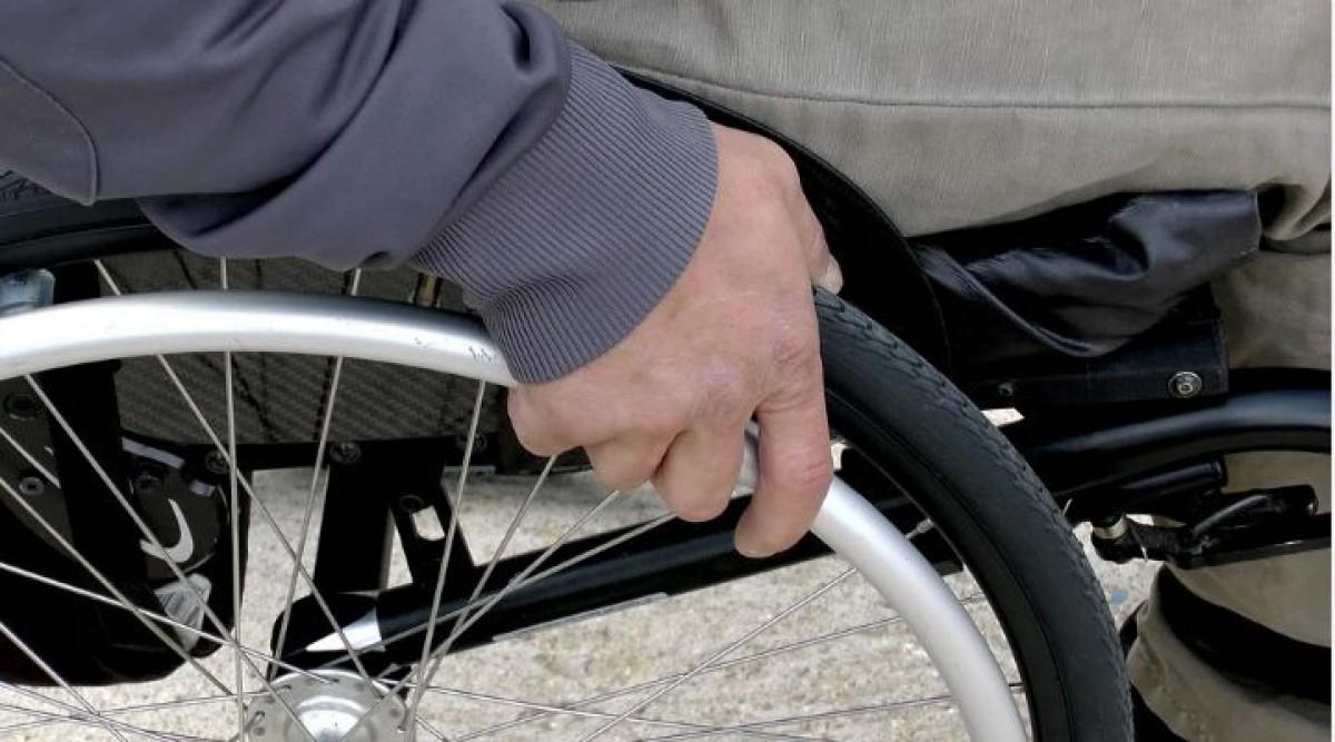 Moradora deve ser indenizada por falta de acessibilidade em prédio residencial (Foto ilustrativa: Pixabay)