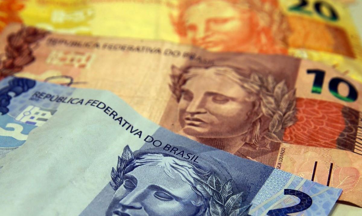 Mercado financeiro eleva previsão de crescimento do PIB para 4,36% (Foto: Marcello Casal Jr./ Agência Brasil)