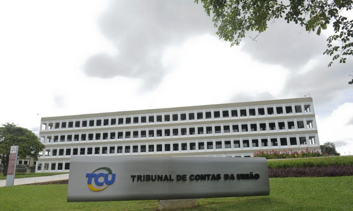 TCU defende sistema integrado de dados contra fraudes em benefícios (Foto de arquivo: Leopoldo Silva/ Agência Senado)