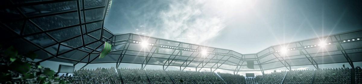 Facebook fecha parceria com times de futebol brasileiros para vídeos exclusivos (Foto: Olhar Digital)
