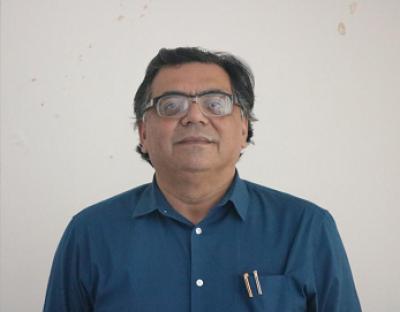 Assessor de sustentabilidade da Unimed Sergipe, o médico Rômulo de Oliveira (Foto: Ascom Unimed)