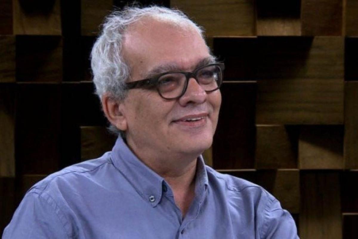 Jornalista Artur Xexéo morre aos 69 anos (Foto: Divulgação)