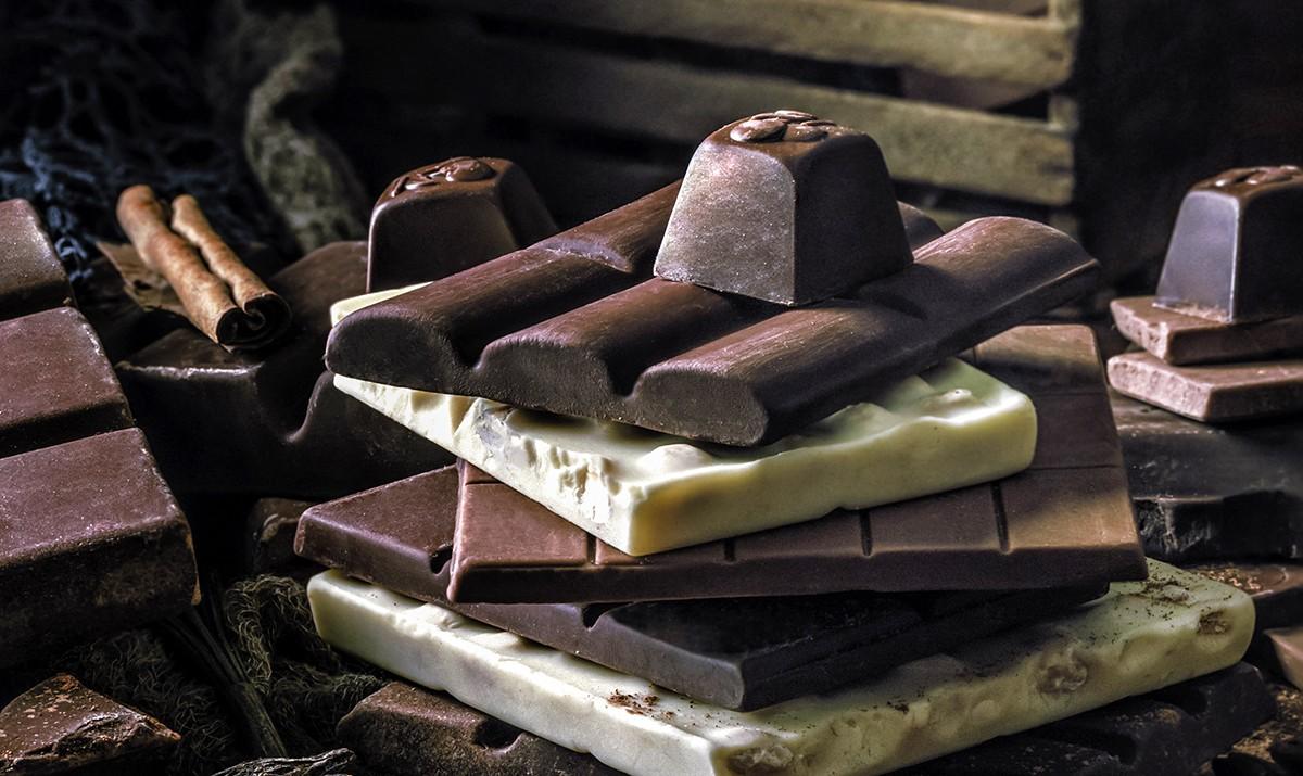 Celebre o Dia Mundial do Chocolate com muitas delícias (Foto: Divulgação)