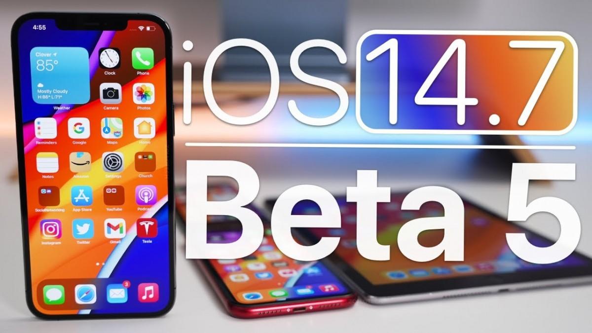 Apple corrige falha do iOS que desabilitava conexões Wi-Fi com nomes estranhos (Imagem: Reprodução de vídeo/ YouTube/ zollotech)