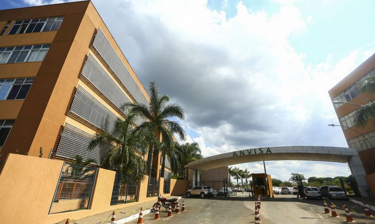 Mercado de medicamentos é concentrado em 64 empresas, diz Anvisa (Foto: Marcelo Camargo/ Agência Brasil)