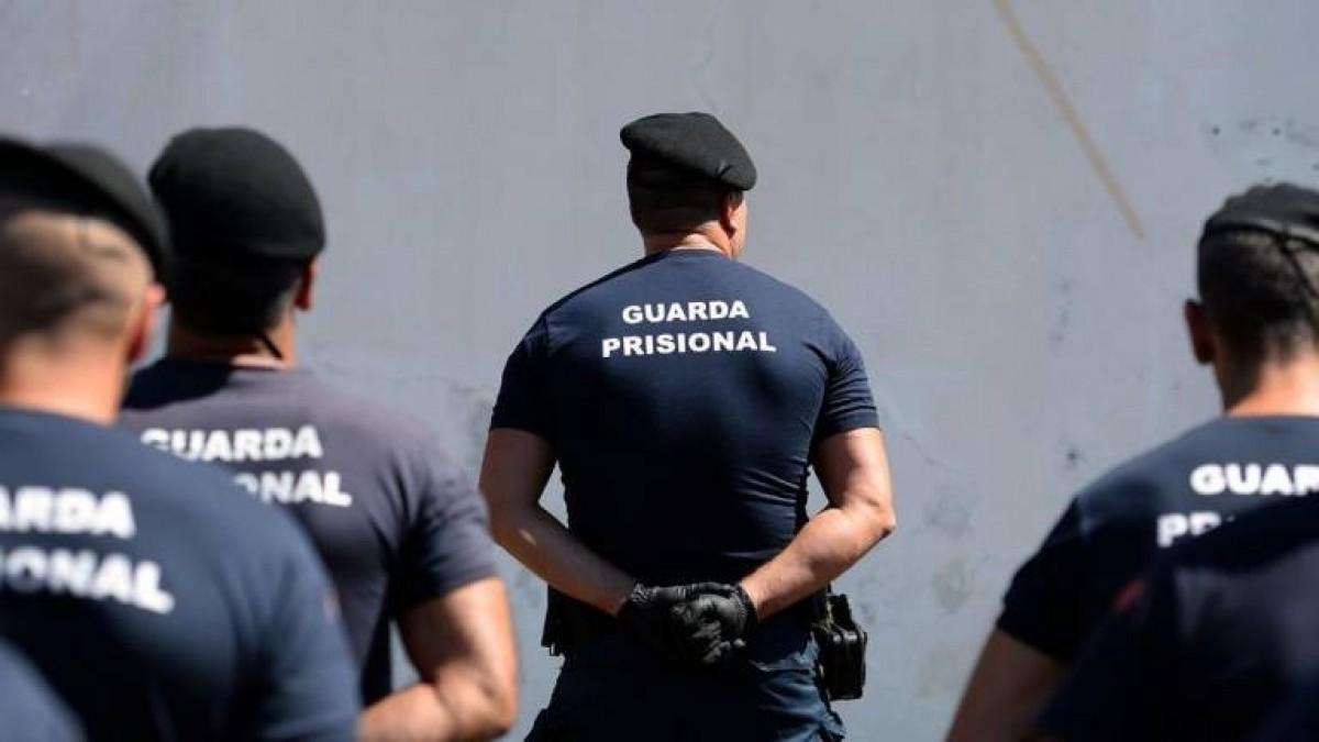 Nomeados no concurso de guarda prisional têm até 1º de agosto para entrega de documentação (Foto: Sead/SE)