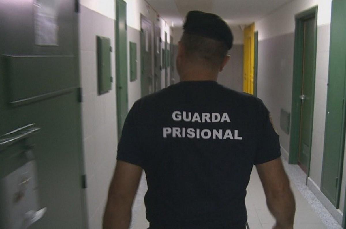 Guardas prisionais nomeados têm até 1º de agosto para apresentar documentação (Foto: Sead/SE)