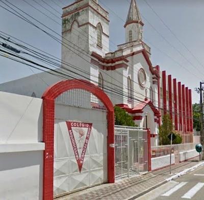 Visando aliar modernidade e tradição, grupo Master adquire a marca Arquidiocesano