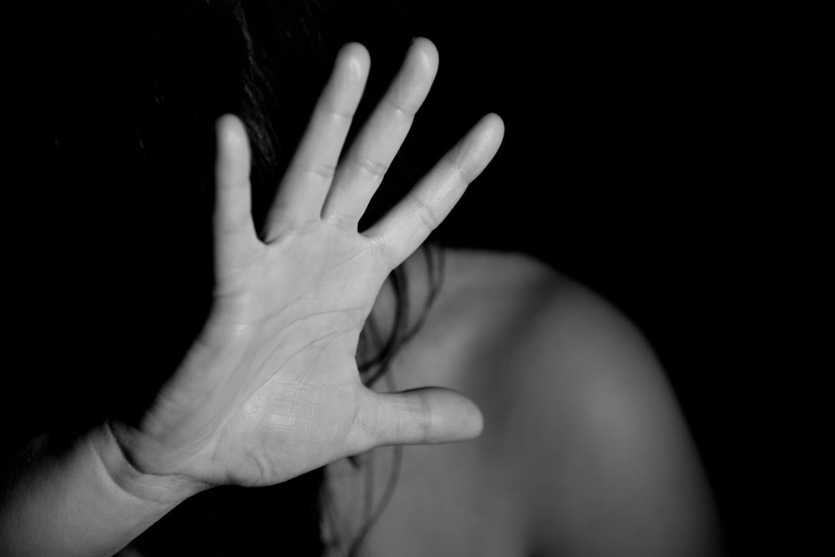 Dia Estadual de Combate ao Feminicídio: Segurança Pública reforça importância da denúncia de crimes de violência doméstica (Foto ilustrativa: PIxabay)