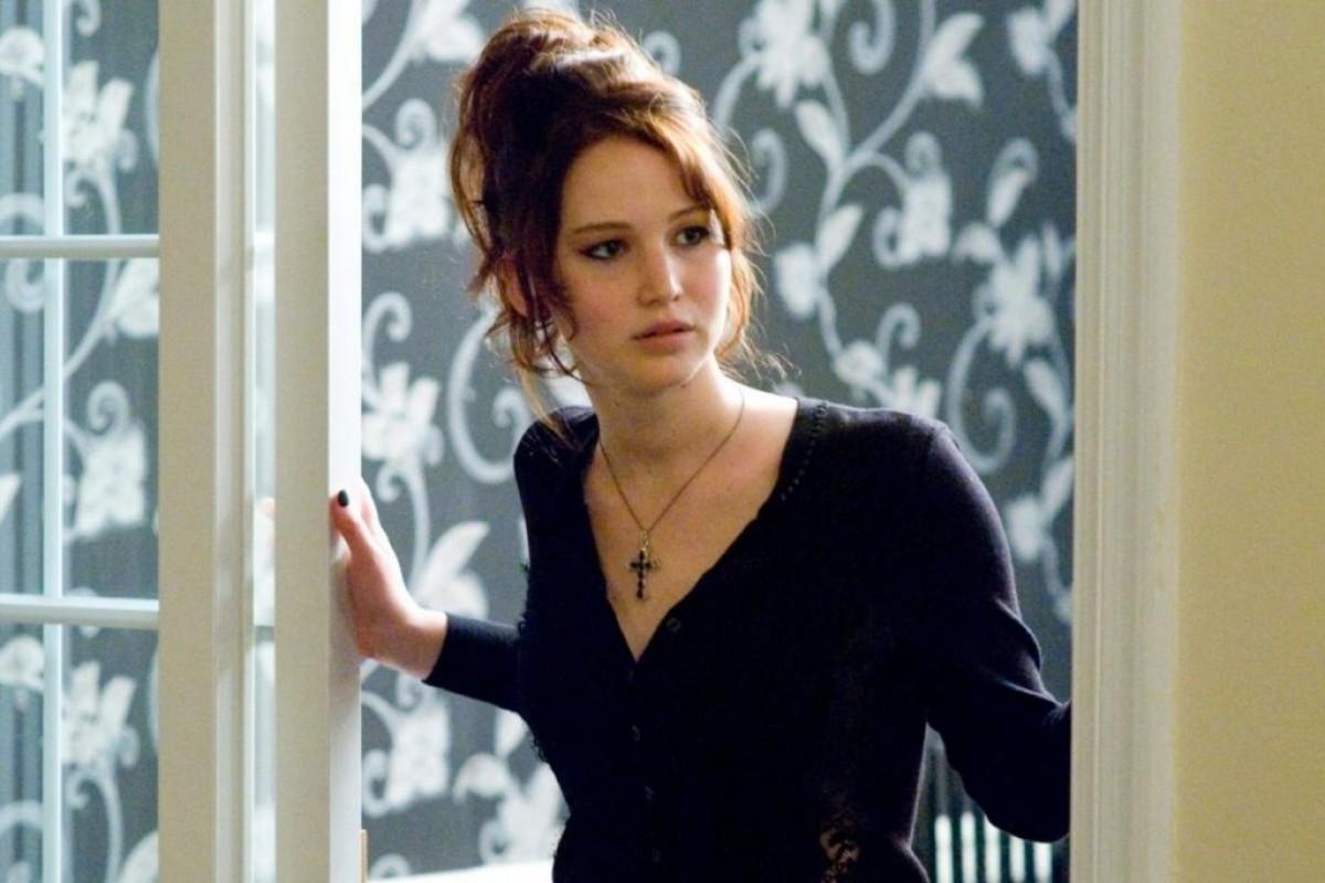 Jennifer Lawrence é a atriz mais bem paga atualmente (Imagem: Paris Filmes/ Divulgação)