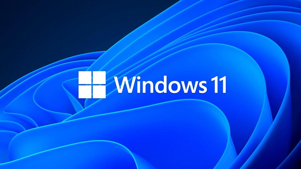 Microsoft resolve tirar PCs não compatíveis do programa de testes do Windows 11 (Imagem: Divulgação)