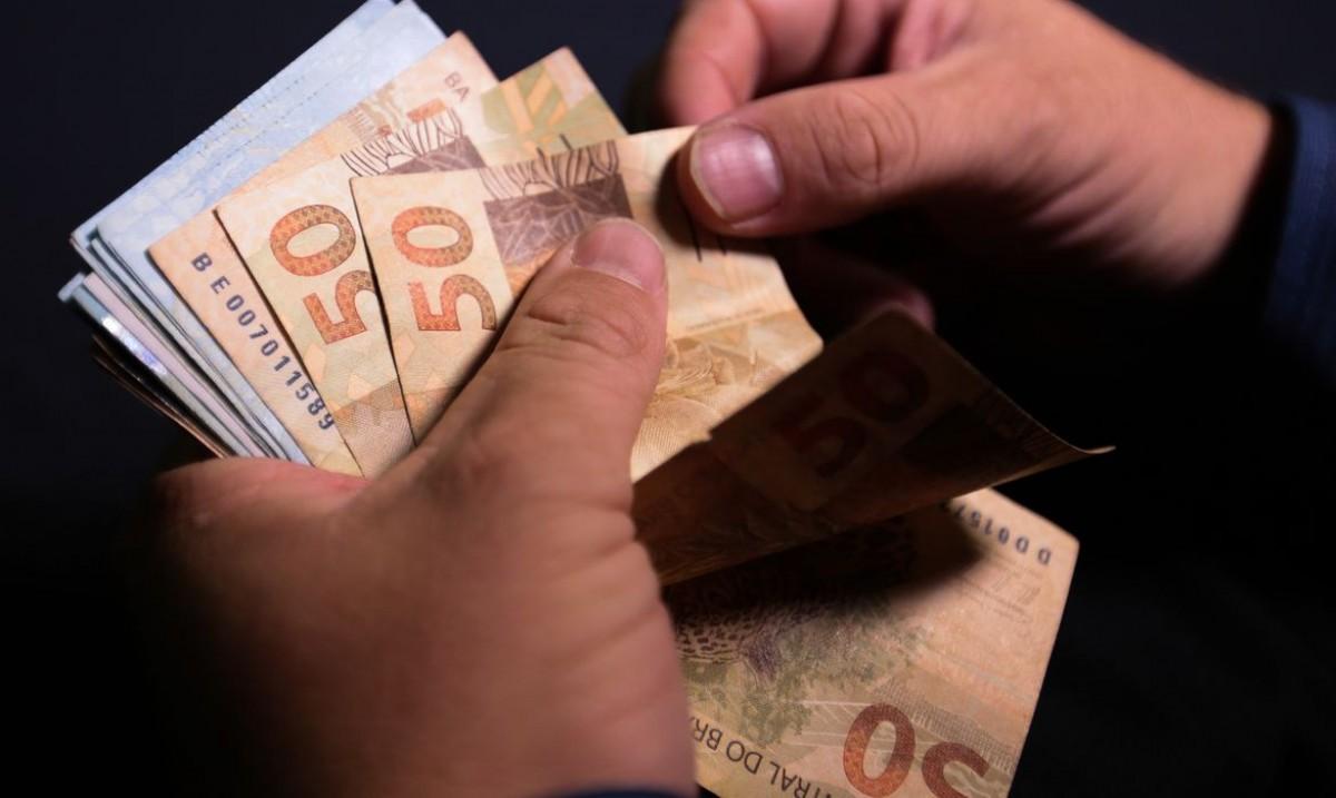 Pedidos de recuperação judicial crescem 50% em agosto (Foto: Marcello Casal Jr/ Agência Brasil)