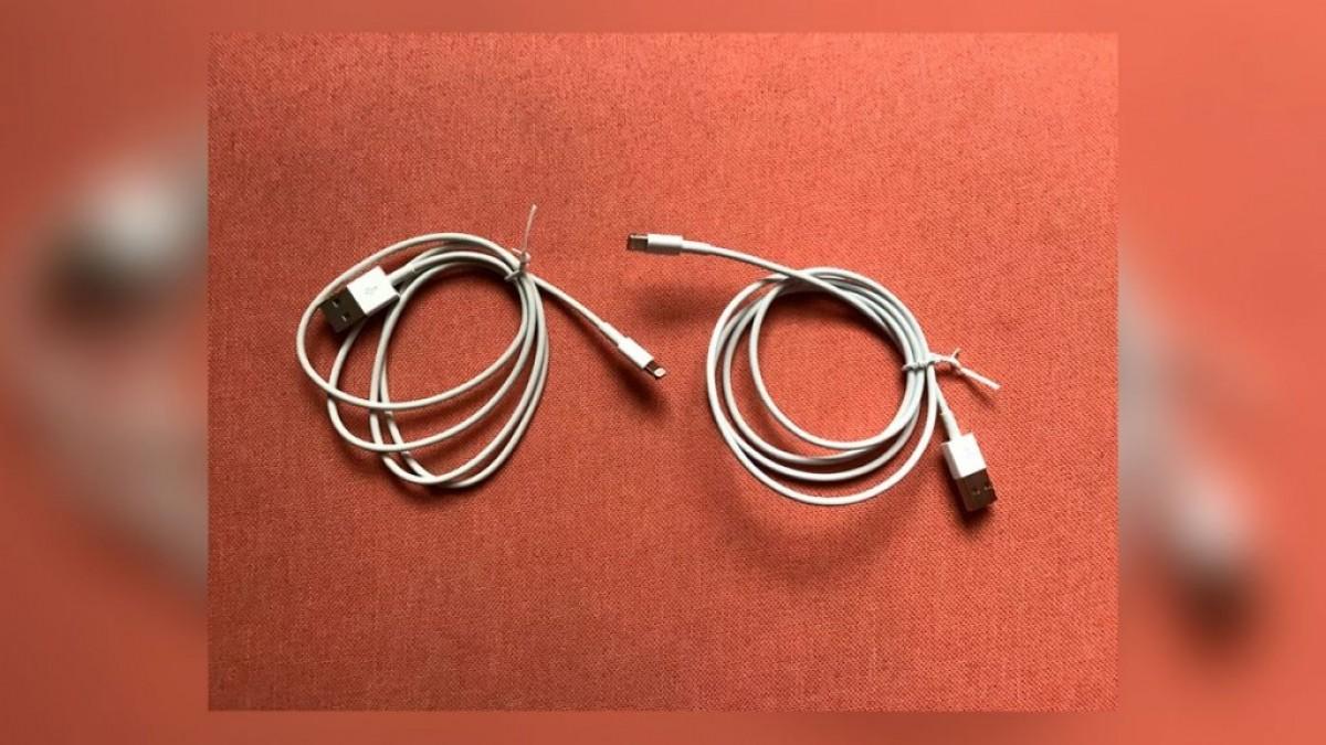 Cabo USB rouba senhas e dados remotamente e transmite por wireless (Foto: Olhar Digital)