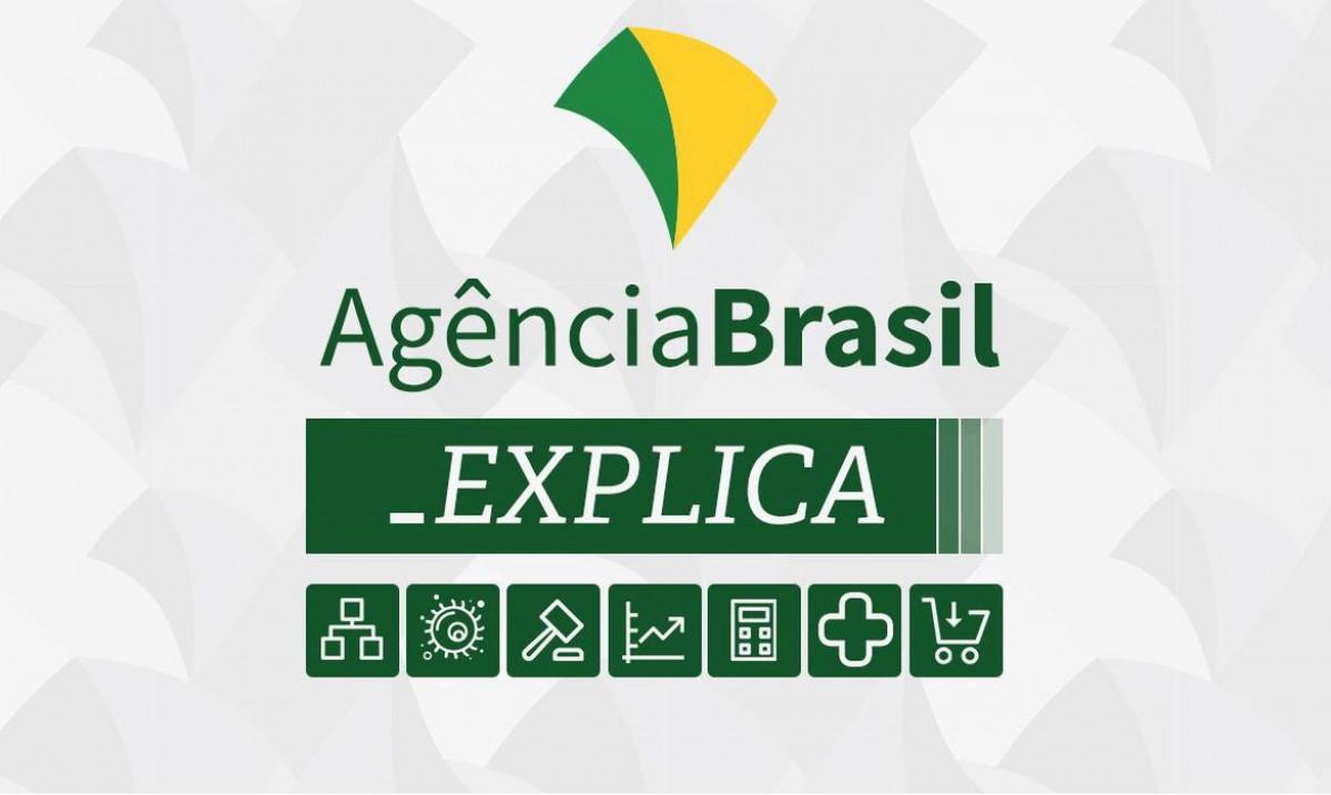 Agência Brasil explica: negociações em torno dos precatórios (Imagem: Agência Brasil)