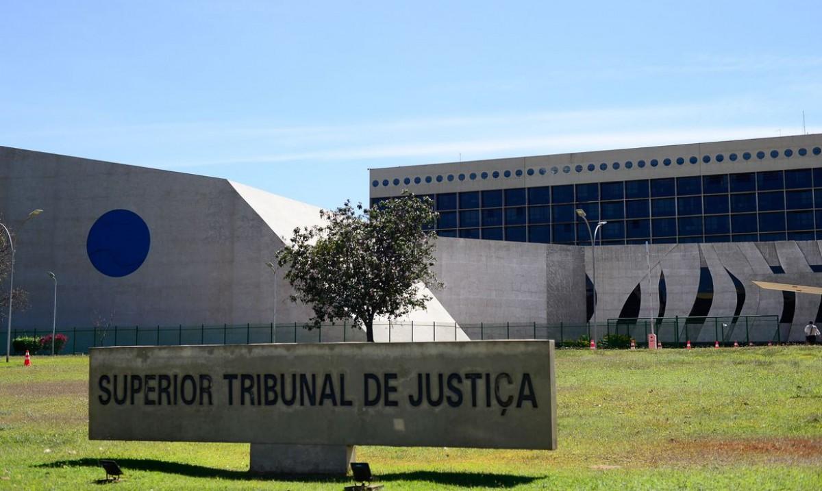 STJ: ter item de cultivo de maconha para uso pessoal não é crime (Foto: Marcello Casal Jr./ Agência Brasil)