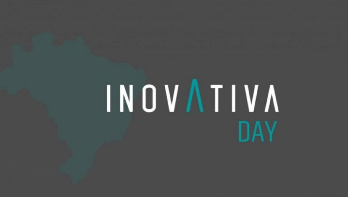 Sebrae abre inscrições para o InovAtiva Day (Imagem: Divulgação)