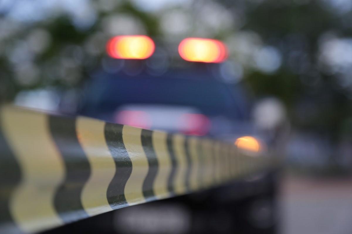 Polícia Civil prende quatro feminicidas em menos de 24 horas (Foto: SSP/SE)
