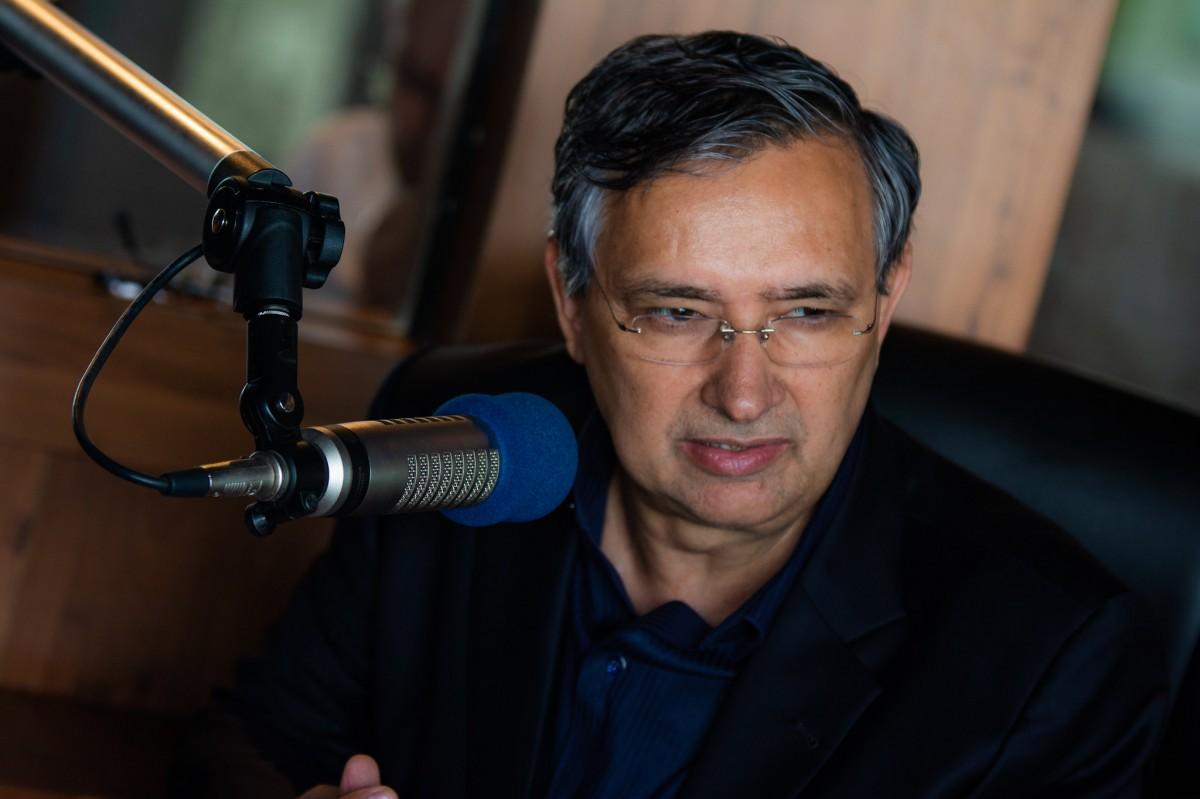 Eduardo Amorim denuncia falta de repasses para cirurgias cardíacas e cobra retomada dos transplantes em Sergipe (Foto: Assessoria Eduardo Amorim)