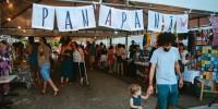Primeira edição da Feirinha Panapanã em Aracaju (Foto de arquivo: Assessoria do Evento)